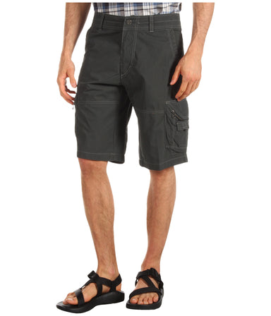 "Kuhl Men's Ambush Kargo Shorts 10"" Inseam - Gear For Adventure"