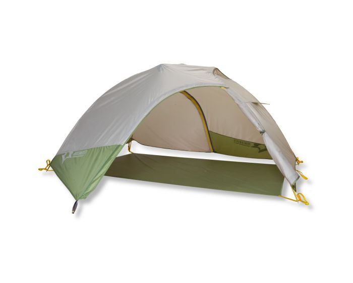 Mountainsmith Morrison Evo 2 Tent