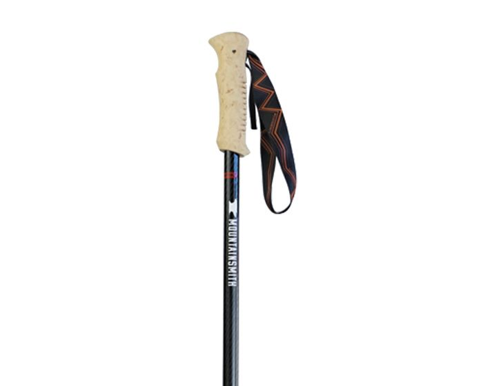 Mountainsmith Andesite Trekking Poles