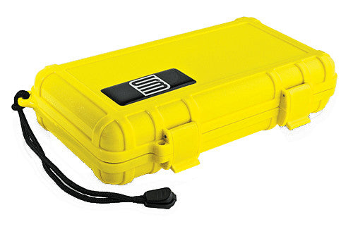 S3 Cases T3000 Waterproof Case