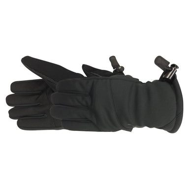 Manzella Men's Gore-Tex Infinium Versatile 2.0 Glove - Gear For Adventure