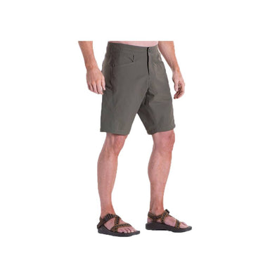 Kuhl Men's Mutiny River Shorts - Gear For Adventure