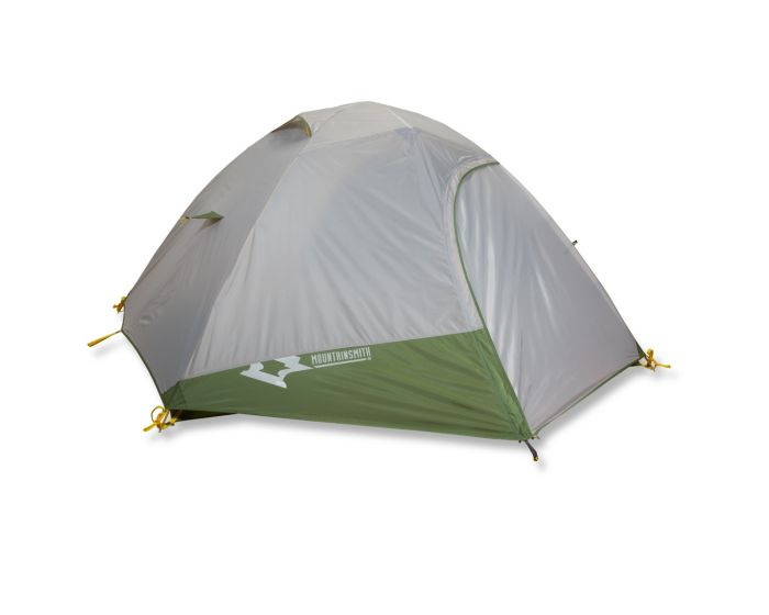 3-5 Person Tents
