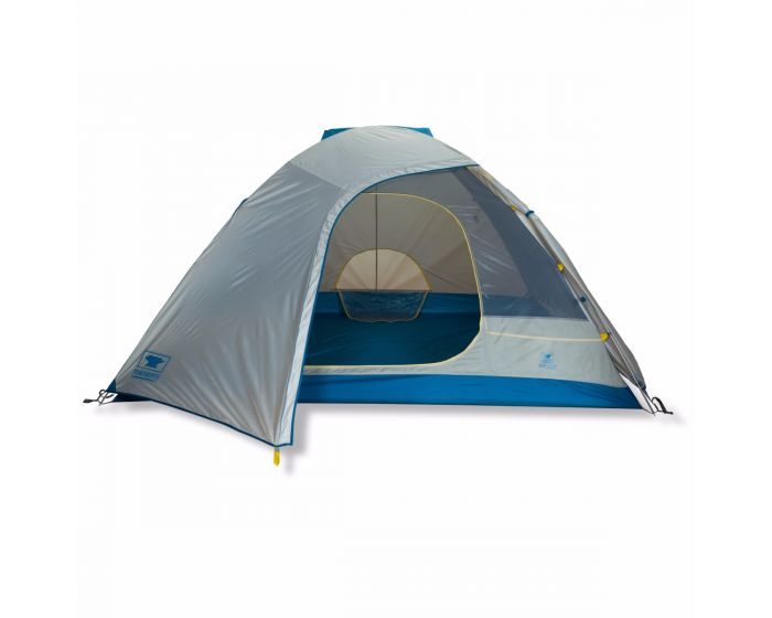 Mountainsmith Bear Creek 4 Backpacking Tent