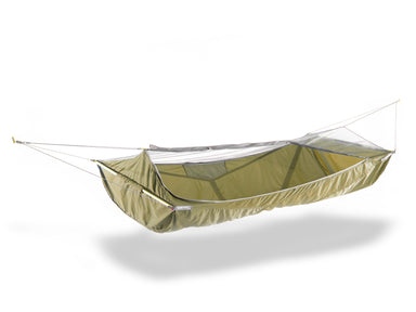 Eagles Nest Outfitters Skylite Hammock - Gear For Adventure