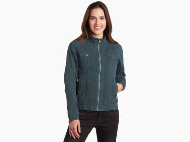 Kuhl Women's JoJo Jacket - Gear For Adventure