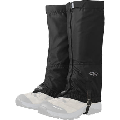 Outdoor Research Rocky Mountain High Gaiters for Women - Gear For Adventure