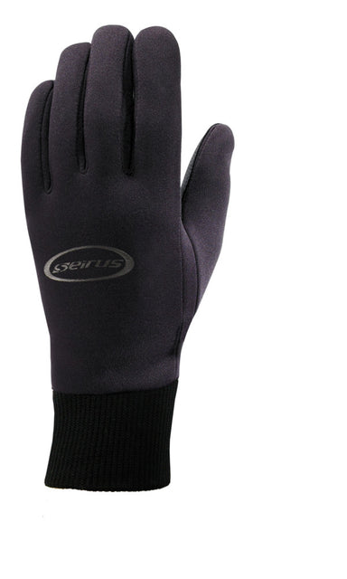 Seirus Men's All Weather Glove - Gear For Adventure