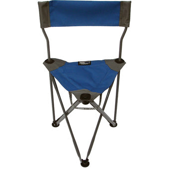Travel Chair Ultimate Slacker Chair 2.0 - Gear For Adventure