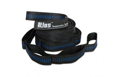 Eagles Nest Outfitters Atlas Straps - Gear For Adventure