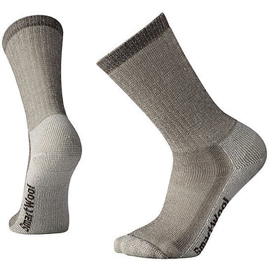Smartwool Men's Hike Medium Crew Socks - Gear For Adventure