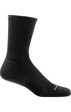 Darn Tough 1657 The Standard Men's Sock - Gear For Adventure