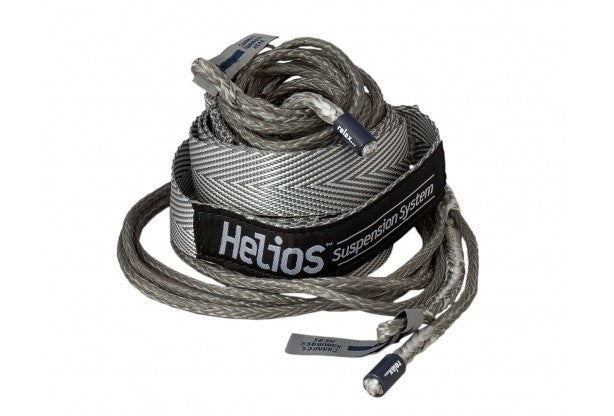 Eagles Nest Outfitters Helios Suspension System - Gear For Adventure