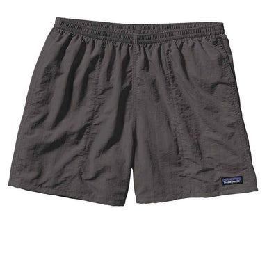 "Patagonia Men's Baggies Shorts ­5"" - Gear For Adventure"