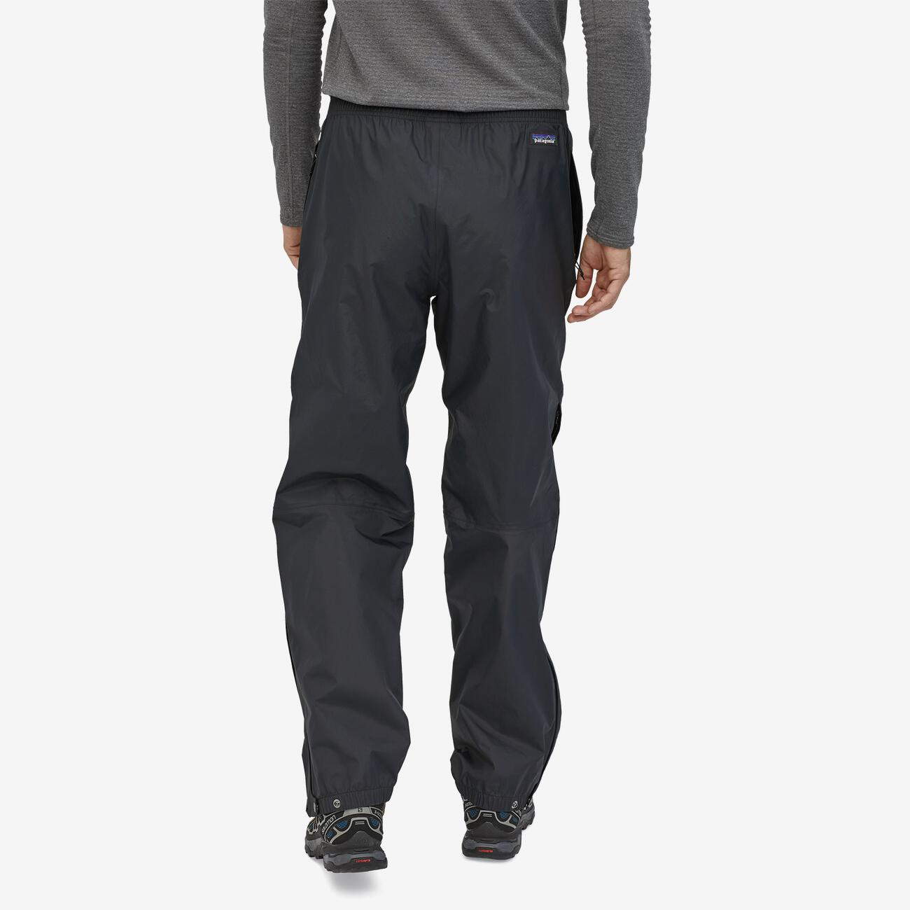"Patagonia Men's Torrentshell 3L 32"" Pants"