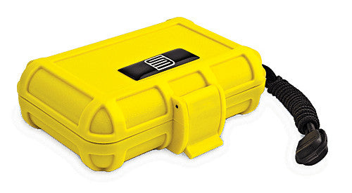 S3 Cases T1000 Waterproof Case