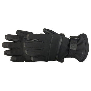 Manzella Men's Everest TouchTip Gloves - Gear For Adventure