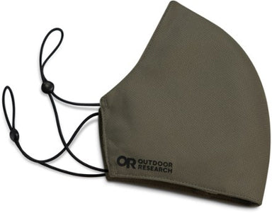 Outdoor Research Essential Face Mask Kit - Gear For Adventure