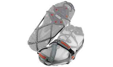Yaktrax Run Traction Device - Gear For Adventure