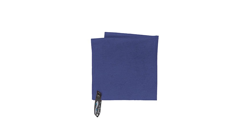PackTowl Ultralight Hand Towel