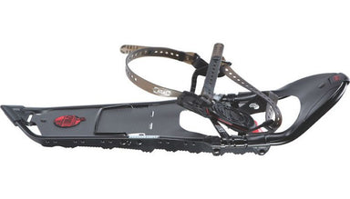 Atlas Spindrift Snowshoes - Gear For Adventure