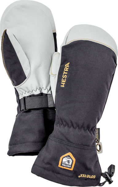 Hestra Army Leather GORE-TEX®  Mitt - Gear For Adventure
