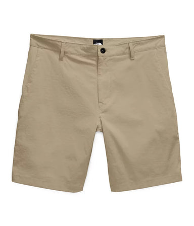 The North Face Men's Sprag Short - Gear For Adventure
