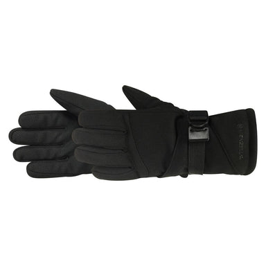 Manzella Women's Arvada TouchTip Glove - Gear For Adventure