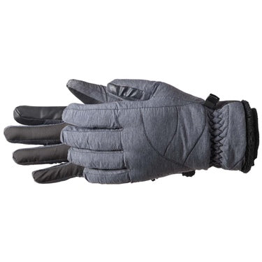 Manzella Women's Marlow Glove - Gear For Adventure