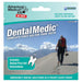 Adventure Medical Kits Dental Medic - Gear For Adventure