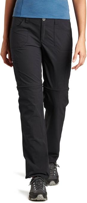 Kuhl Women's Horizn Convertible Pants