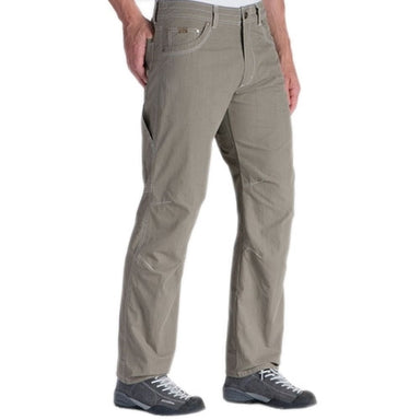 Kuhl Men's Revolvr Pant Inseam 34 - Gear For Adventure