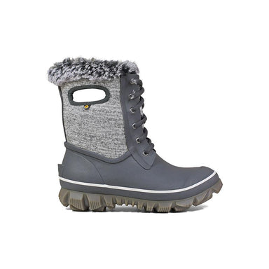 Bogs Arcata Knit Women's Winter Boots - Gear For Adventure