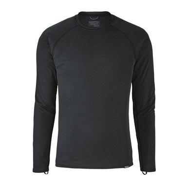 Patagonia Men's Capilene Midweight Crew - Gear For Adventure