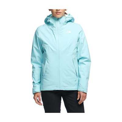 The North Face Women's Carto Triclimate Winter Jacket - Gear For Adventure