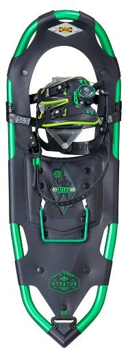 Atlas Men's Stratus Snowshoes