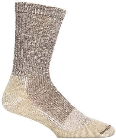 Farm to Feet No Fly Zone Boulder Crew Sock - Gear For Adventure