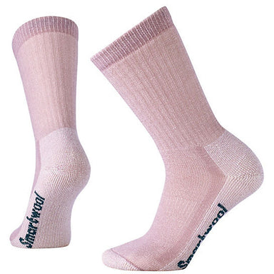 Smartwool Women's Hike Medium Crew Sock - Gear For Adventure