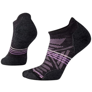 Smartwool Women's Phd Outdoor Light Micro Socks - Gear For Adventure