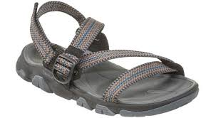 Oboz Men's Sun Kosi Sandal - Gear For Adventure