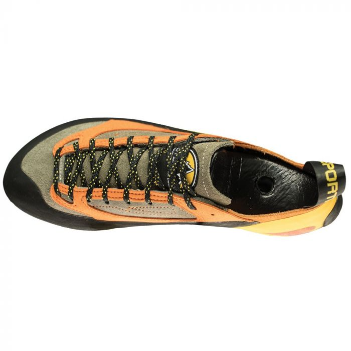 La Sportiva Finale Climbing Shoe - Gear For Adventure
