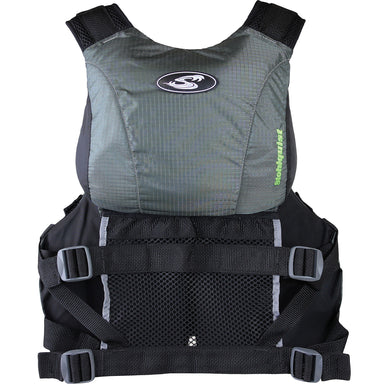 Stohlquist Ebb PFD - Gear For Adventure