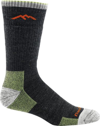 Darn Tough 1403 Hiker Boot Sock Cushion - Gear For Adventure