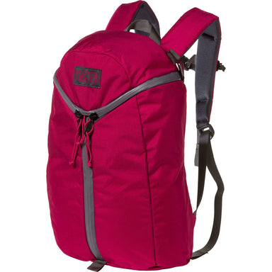 Mystery Ranch Urban Assault 18 Pack - Gear For Adventure
