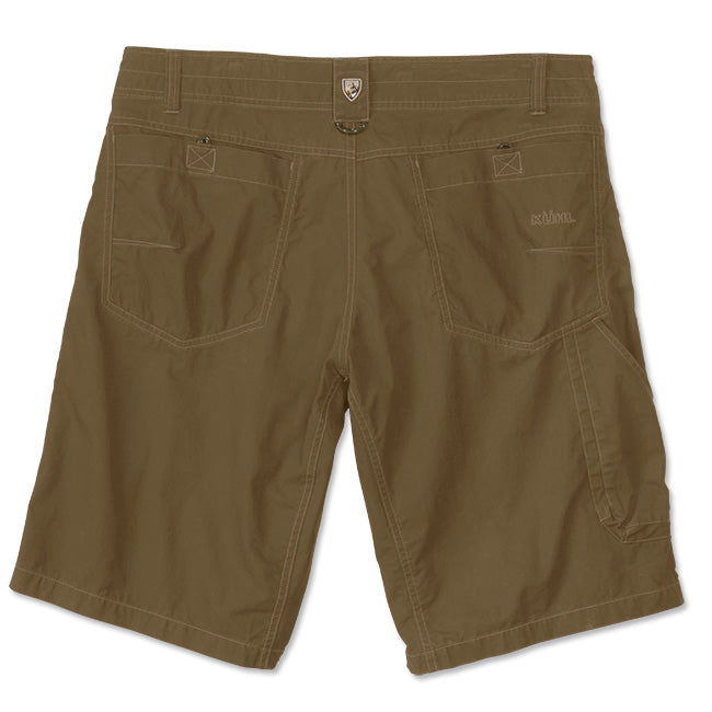 "Kuhl Men's Ramblr Shorts | 10"" Inseam - Gear For Adventure"