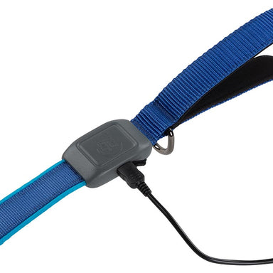 Nite Ize NiteDog Rechargeable LED Leash - Gear For Adventure
