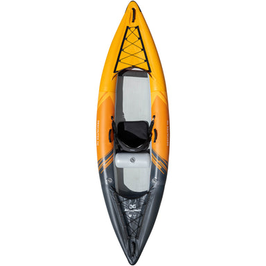 Aquaglide Deschutes 110 Inflatable Kayak - Gear For Adventure