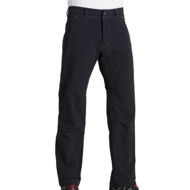 Kuhl Men's Destroyr Pant Inseam 32 - Gear For Adventure
