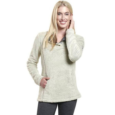 Kuhl Women's Avalon Fleece - Gear For Adventure
