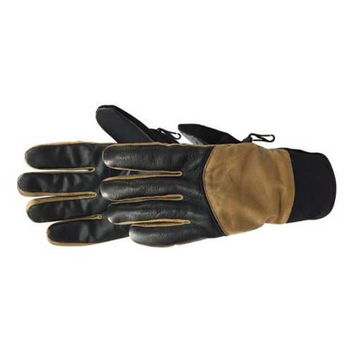 Manzella Rancher Men's Gloves - Gear For Adventure